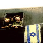 אנחנו-שורדי-השואה-בדרכנו-להקמת-בית-יהודי-לעם-היהודי-במדינת-ישראל