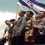 אנחנו-שרידי-המחנות-שקמנו-מהאפר-בדרכנו-למדינת-ישראל-בעוז-ובגבורה