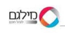 לוגו3