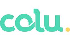 לוגו6