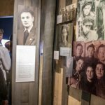 Debunking the myth that Jews did not resist during the Holocaust, a new exhibit in Skokie shows the ways they fought back