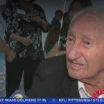 South Florida Holocaust Survivor Marks 100th Birthday