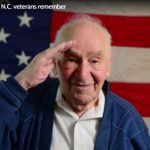 The miracle of Holocaust survivor Henry Hirschmann