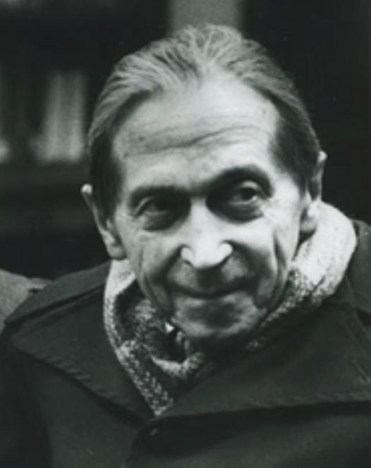 אנטון סוחינסקי