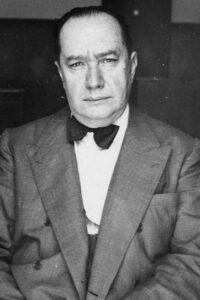 לואיס מרטינס דה סוסה דנטאס