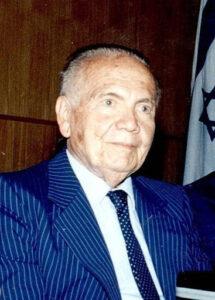 סלאחטין אולקומן