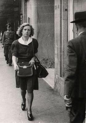 אנדרה גלן הרשקוביצ'י